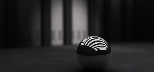 3d_black_ball-wide